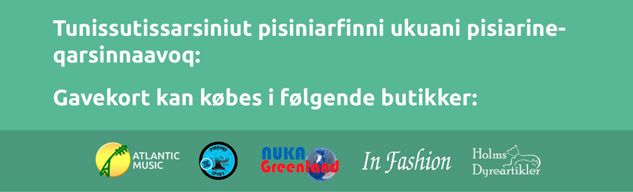 Gavekort-Reklame-lille
